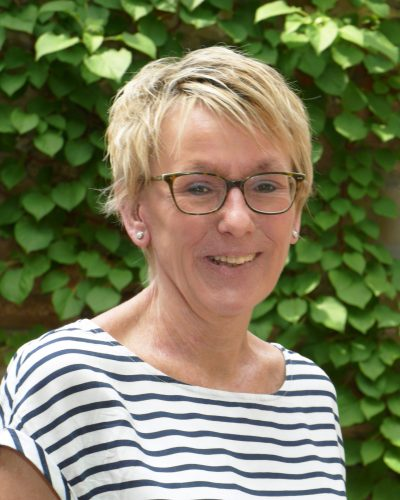 AnjaSchmidtmann