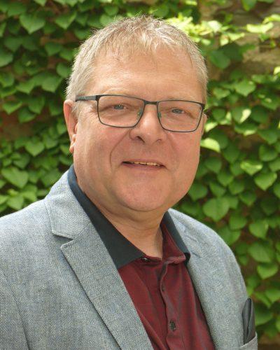 PeterMück